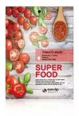 SUPER FOOD TOMATO MASK купить в Спб