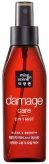 Damage Care 2 in 1 Sleek & Smooth Mist купить в Спб