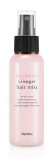Raspberry Vinegar Hair Mist купить в Спб