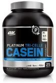Platinum Tri - Celle Casein купить в Спб