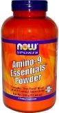 Amino-9 Essentials Powder купить в Спб