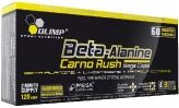 Beta-Alanine Carno Rush купить в Спб