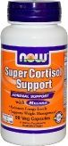 Super Cortisol Support купить в Спб