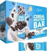 Beyond Cereal Protein Bar купить в Спб