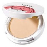 AIR POWDER PACT 19 LIGHT BEIGE купить в Спб