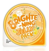 BRIGHTENING JELLY PACK купить в Спб