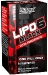 Lipo 6 Black Ultra Concentrate купить в Спб