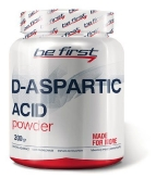 D-Aspartic Acid Powder купить в Спб