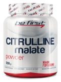 Citrulline Malate Powder купить в Спб