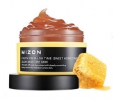 Enjoy Fresh On-Time Sweet Honey Mask купить в Спб
