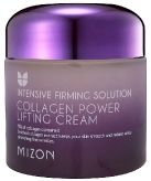 Collagen Power Lifting Cream купить в Спб