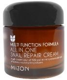 All In One Snail Repair Cream купить в Спб