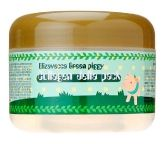 Green Piggy Collagen Jella Pack купить в Спб