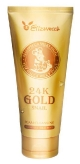 24K Gold Snail Cleansing Foam купить в Спб