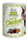 Care Superfruits Chicken 521432 купить в Спб