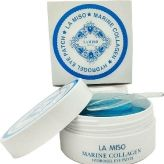 Marine Collagen Hydrogel Eye Patch купить в Спб
