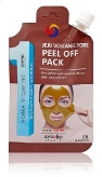 VOLCANIC PORE PEEL OFF PACK купить в Спб