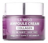 Ampoule Cream Collagen купить в Спб