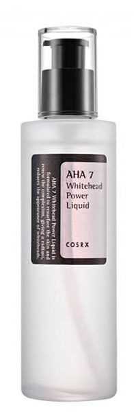 AHA 7 Whitehead Power Liquid купить в Спб