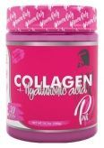 Collagen + Hyaluronic Acid купить в Спб