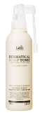 Dermatical Scalp Tonic купить в Спб