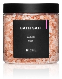 Bath Salt Jasmine + Rose купить в Спб
