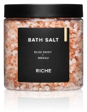 Bath Salt Blue Daisy + Neroli купить в Спб