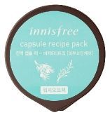 Capsule Recipe Pack Jeju Bija & Tea Tree купить в Спб