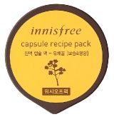 Capsule Recipe Pack Canola Honey купить в Спб