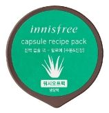 Capsule Recipe Pack Aloe купить в Спб