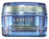 Perfect Renew Firming Eye Cream купить в Спб