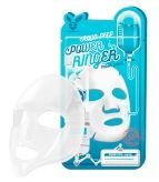 Deep Power Ringer Mask Pack Aqua купить в Спб