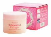Cleanbello Collagen Essential Moisture Cream купить в Спб
