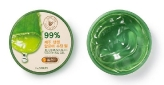 Jeju Fresh Aloe Soothing Gel 99% купить в Спб