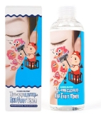 Hell Pore Clean Up AHA Fruit Toner купить в Спб