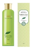 Premium Green Tea Total Solution Toner купить в Спб