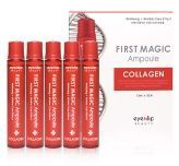 First Magic Ampoule Collagen купить в Спб