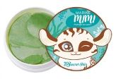 Marine Mimi Hydrogel Eye Patch купить в Спб